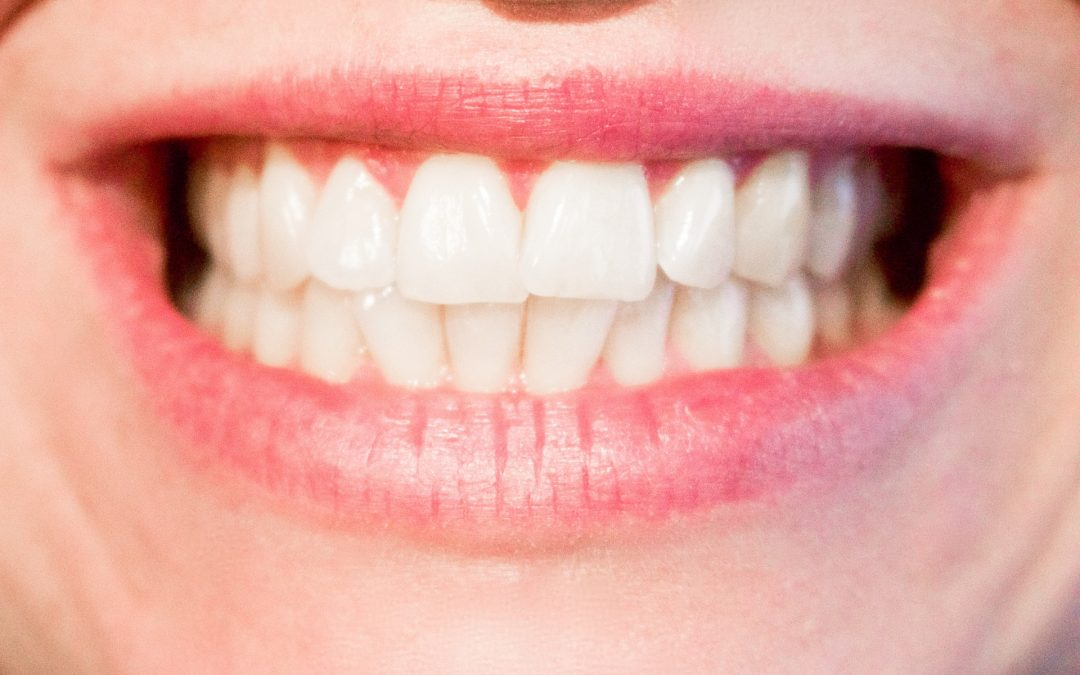 How Serious is Gum Disease?