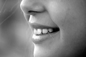 5 Ways to Avoid Stained Teeth